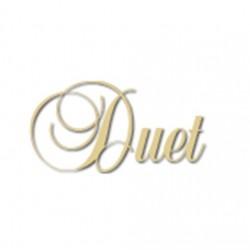 DUET (115)