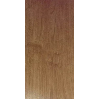 Ламинат Kronopol Super Promо/Дуб Орлеан 8 mm 2584