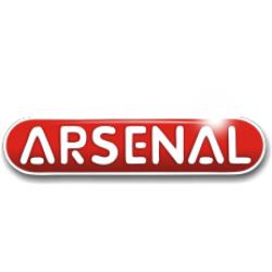 ARSENAL (172)