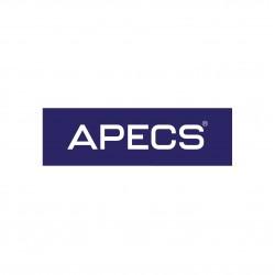 APECS (73)