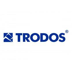 TRODOS (29)