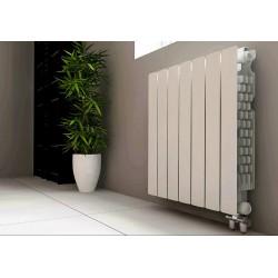 Радиаторы отопления, баки (19)