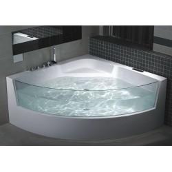 Ванны, душевые поддоны (10)