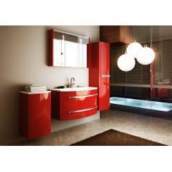 Мебель для ванной комнаты (136)